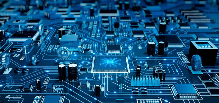 MSc Electronic Science   Admissions In Bangalore