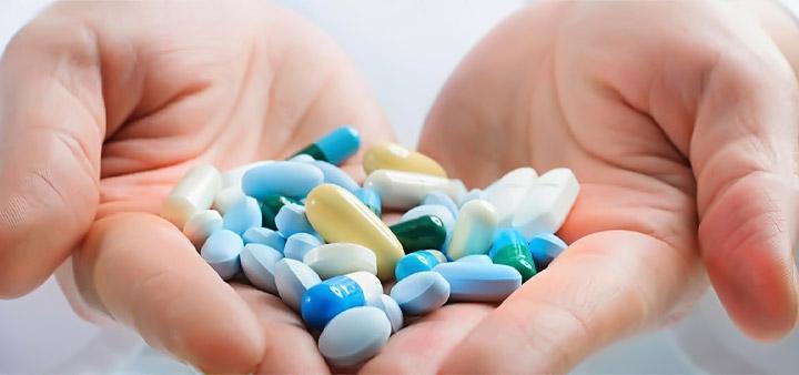M Pharm Pharmacology  Admissions in Bangalore