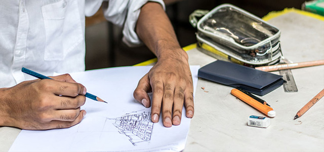 BSc Interior Design and Management   Admissions In Bangalore