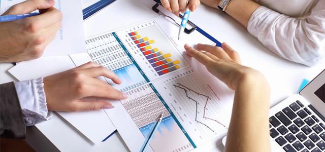 BCom Analytics  Admissions In Bangalore