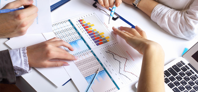 MCom Finance & Accounting   Admissions In Bangalore