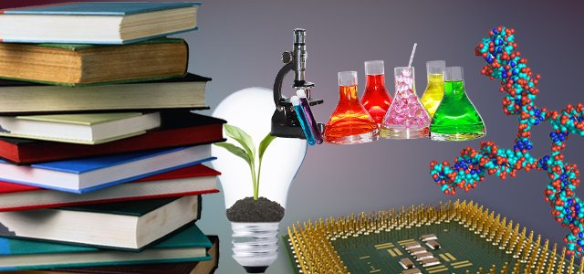 BSc Biotechnology, Biochemistry, Genetics  Admissions In Bangalore