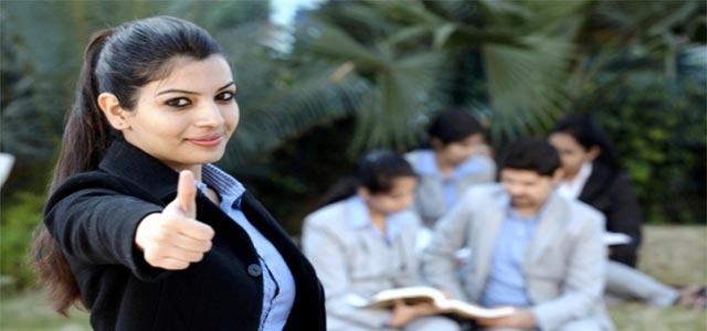 Global BBA in association with American Business School of Paris  Admissions in Bangalore