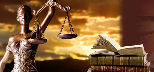 LLM in Criminal Law, Criminology and Criminal Justice Administration  Admissions In Bangalore
