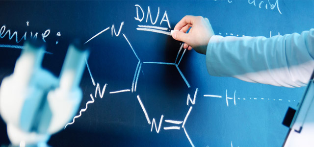 BSc Chemistry Honours   Admissions In Bangalore