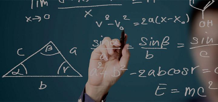 BSc Mathemetics Honours  Admissions In Bangalore
