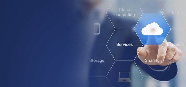 BSc Cloud Computing, Web Designing, Android Technology  Admissions In Bangalore