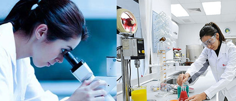 Diploma in Ophthalmic Technology  Admissions in Bangalore