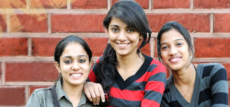 BBA Financial Technology  Admissions in Bangalore