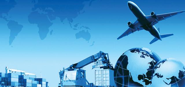 BBA Logistics  Admissions in Bangalore