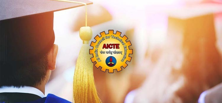 AICTE informs Engineering Colleges to Start from 15/09/20 , Counselling before 31/08/20