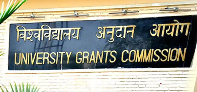 UGC decides to bring norms for e-Degree Courses