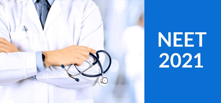NEET-2021 to be conducted twice a year