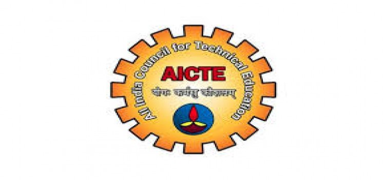 AICTE declares Maths and Physics as optional subjects of Class XII for Engineering admission.