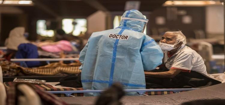 NEET PG -2021 Postponed & Medical graduates for Covid Duty