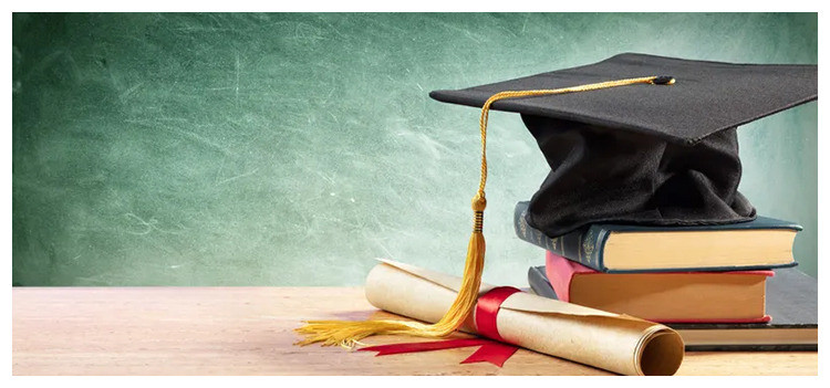 VTU now offers Dual Degree Courses
