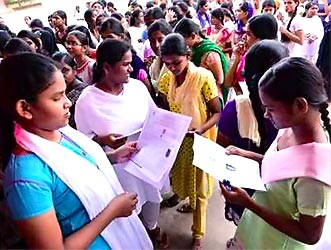 No issue of NEET Admit Cards due to Covid-19