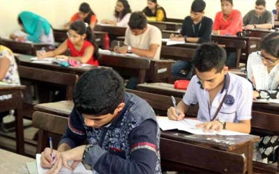 Review of the Dates for NEET Exam