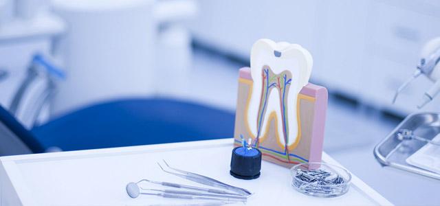 V S Dental College Fees Structure