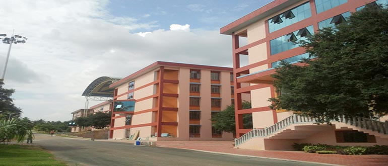 Christ College of Engineering Bangalore Admissions