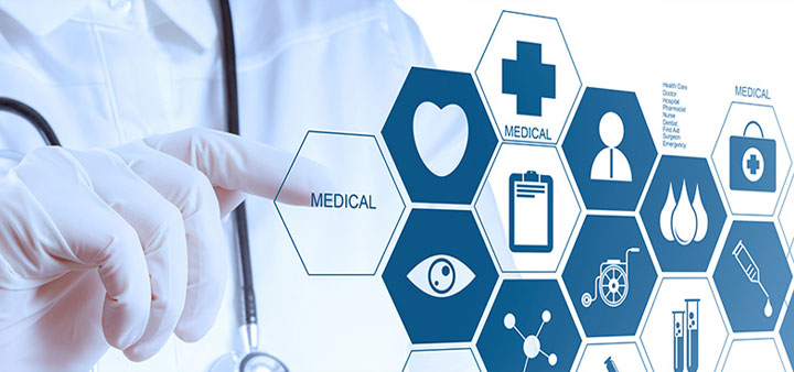 Top 5 Medical Colleges In Bangalore