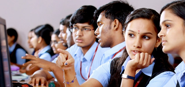 Engineering Colleges in Ernakulam