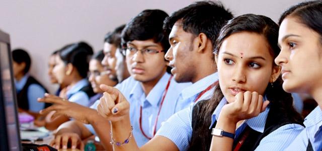 Engineering Colleges in Kottayam