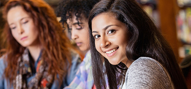 MBA Colleges in Thrissur