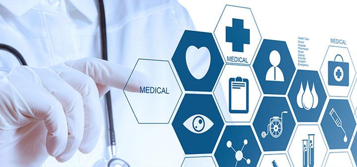 Medical Colleges in Ernakulam