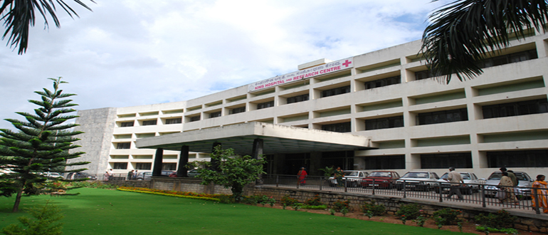 Visweswarapura Institute of Pharmacy