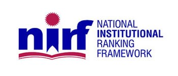 NIRF Ranking